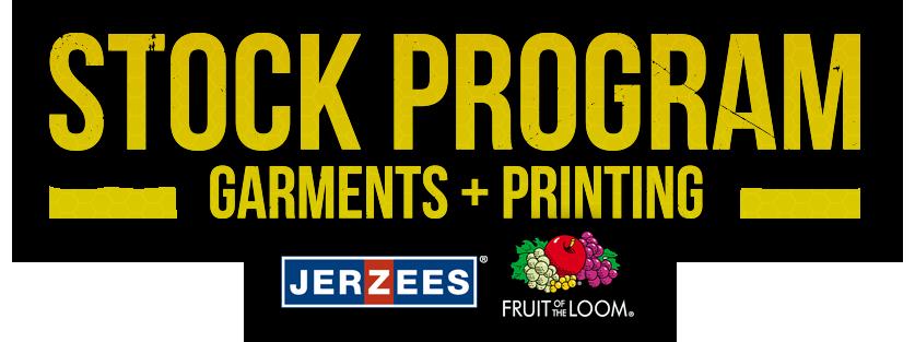 Headline_Stock_Program_2