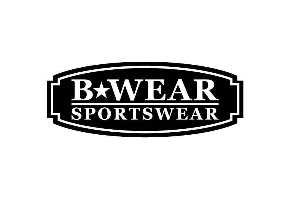 Bwear Logo