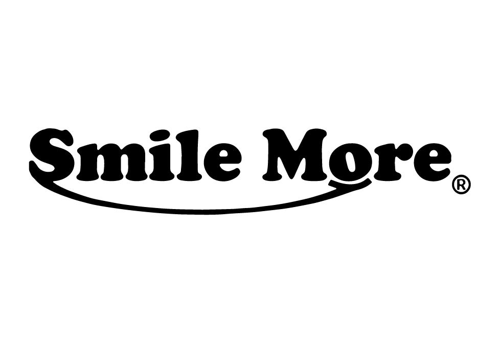 Smile More Logo